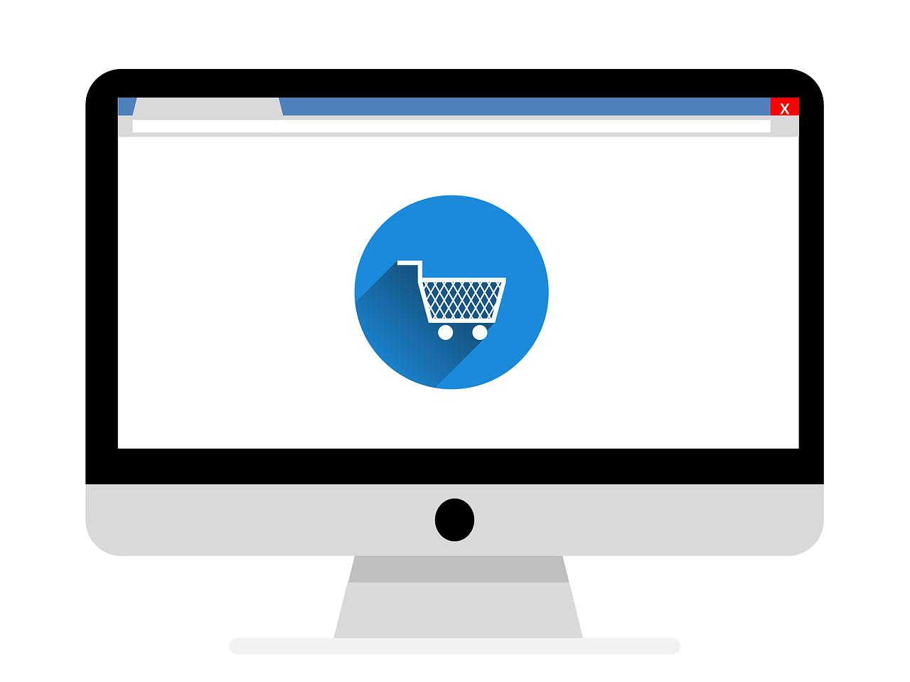 Wzrost logistyki e-commerce –  logistyka e-sklepów: sklepy internetowe łódź