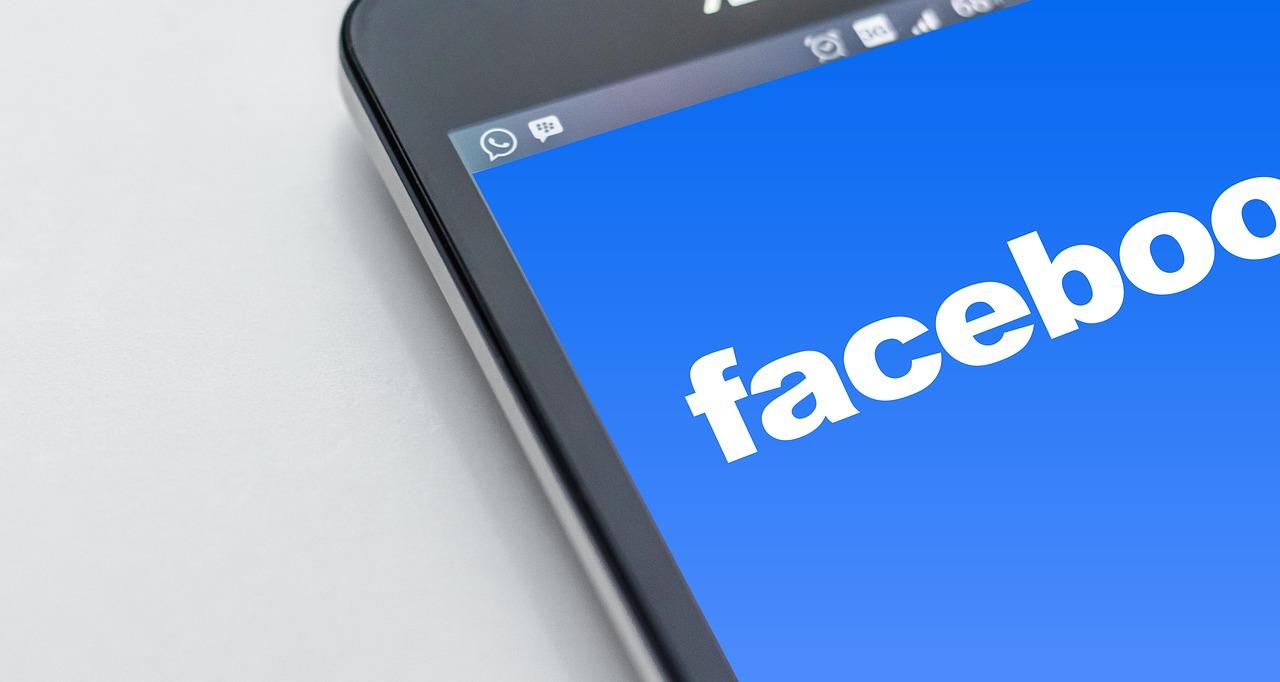 Jak działają reklamy na Facebooku? Prowadzenie facebooka firmowego – Kielce