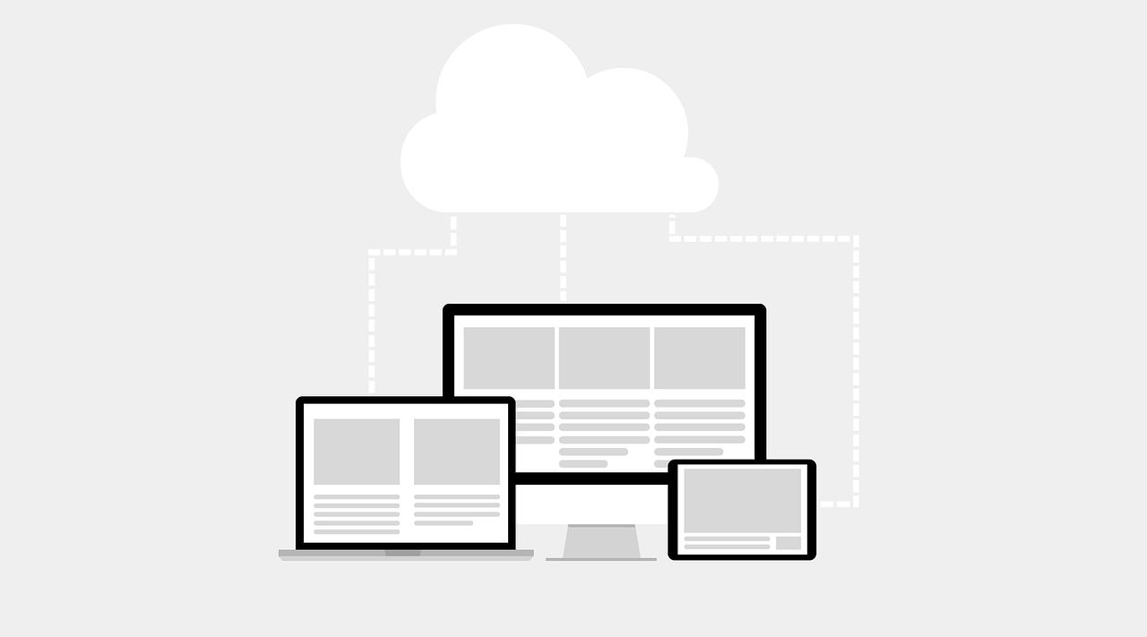 Poradnik WWW – Twoja strona, Twój sklep. Zakładanie stron internetowych, tworzenie  responsywnych sklepów internetowych – agencja w Bydgoszczy