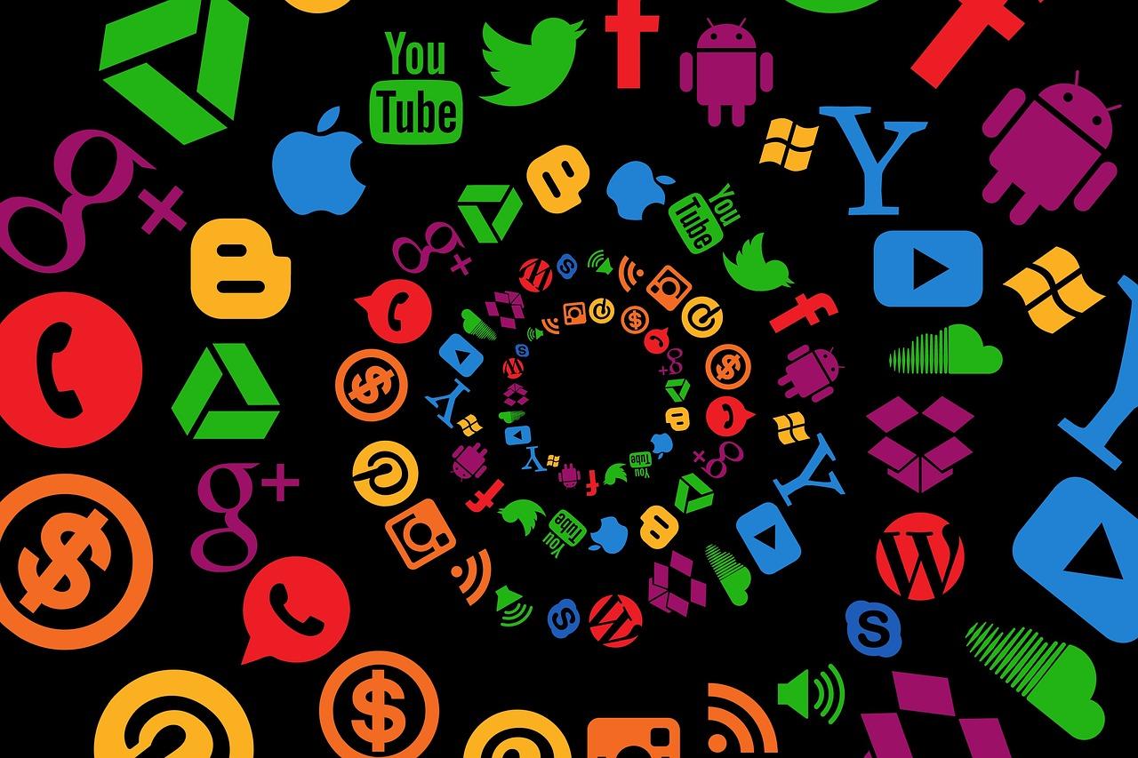 Agencja zadba o twoją reklamę – agencje interaktywne facebook. Marketing społecznościowy – kampanie facebook
