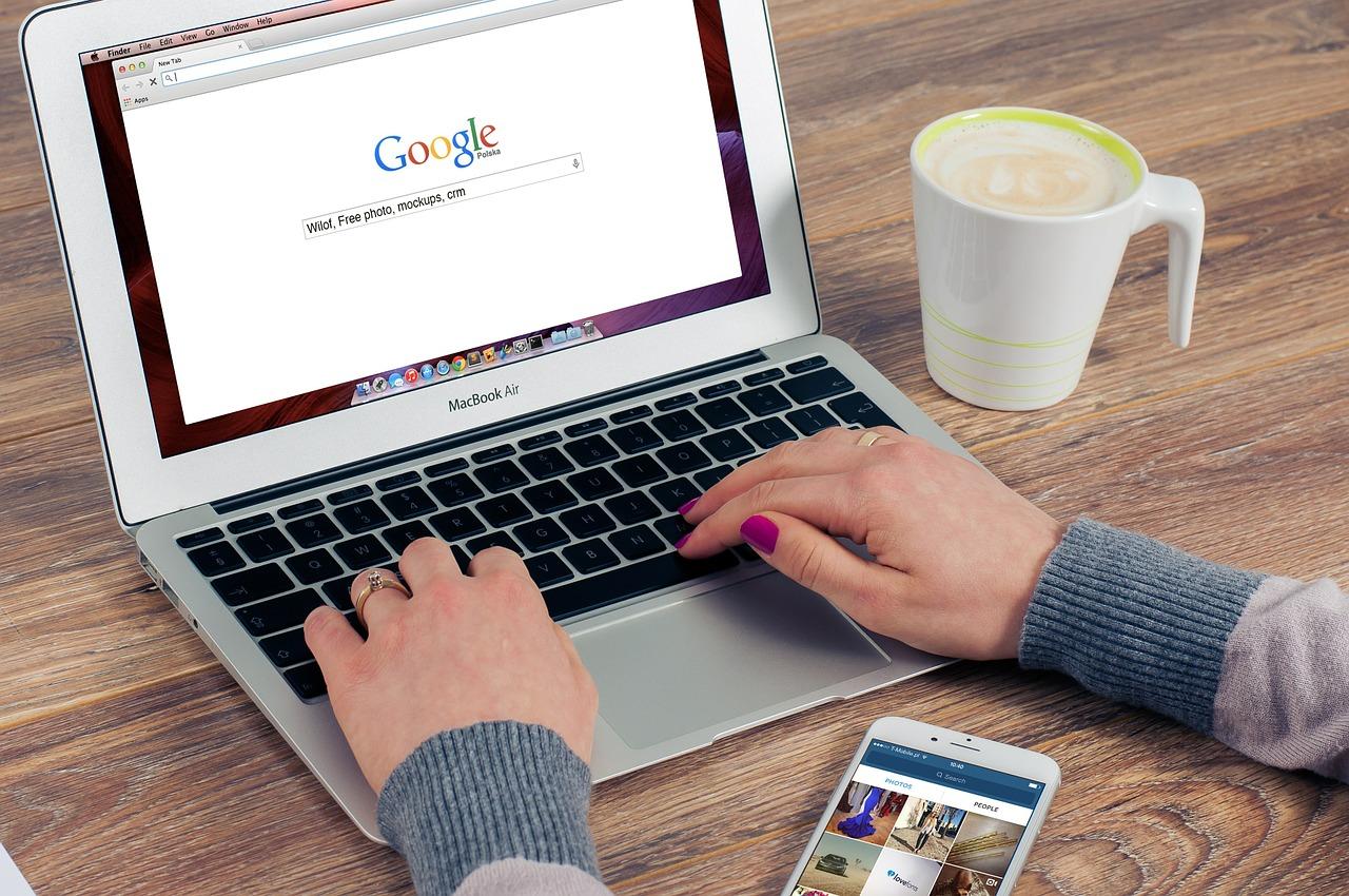 Widoczność sklepu w sieci – zaprojektowanie strony internetowej. Pozycjonowanie sklepów internetowych Białystok