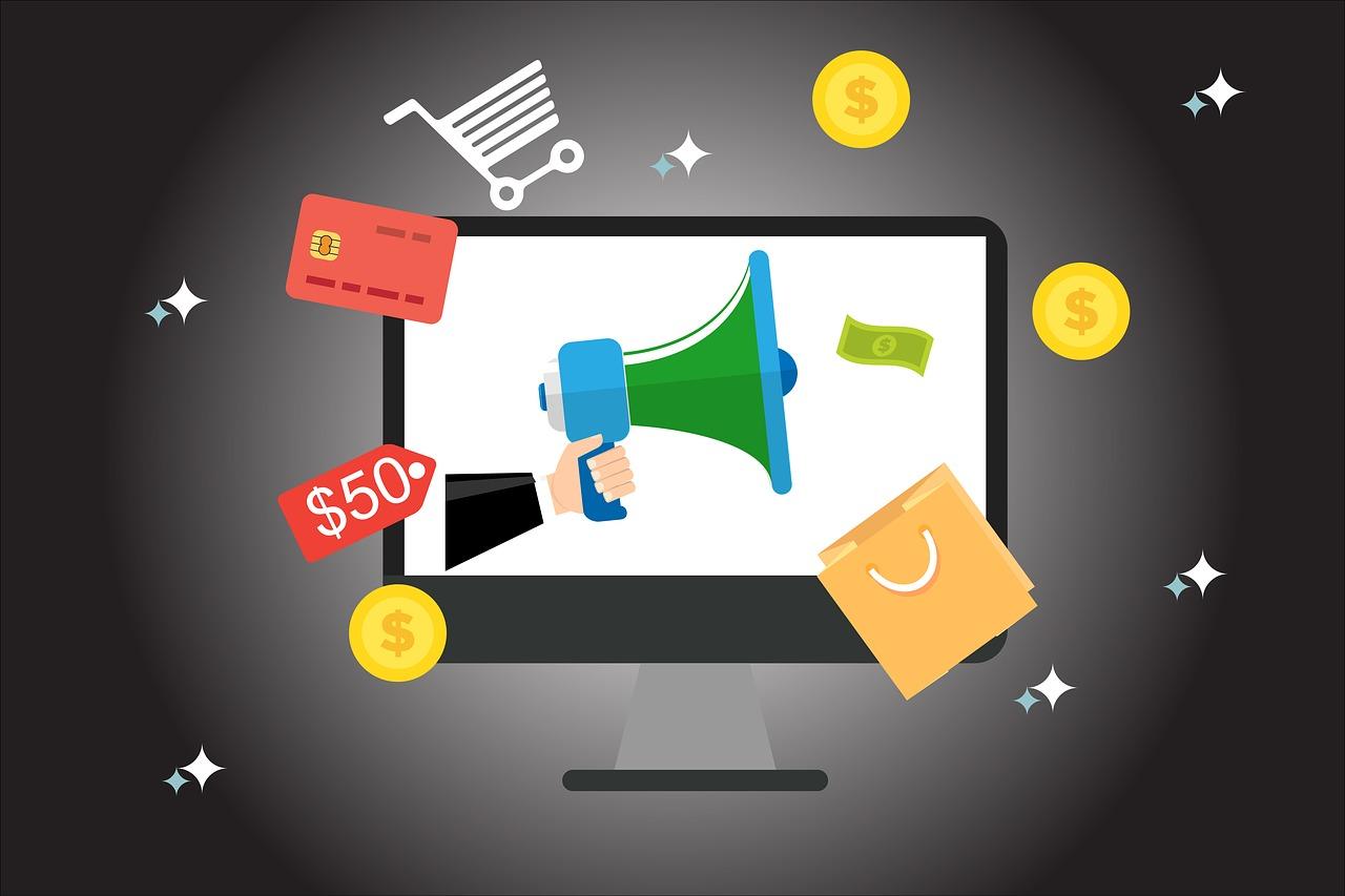 Sklep internetowy przynoszący zyski – oprogramowanie dla sklepów internetowych. Optymalizacja prestashop