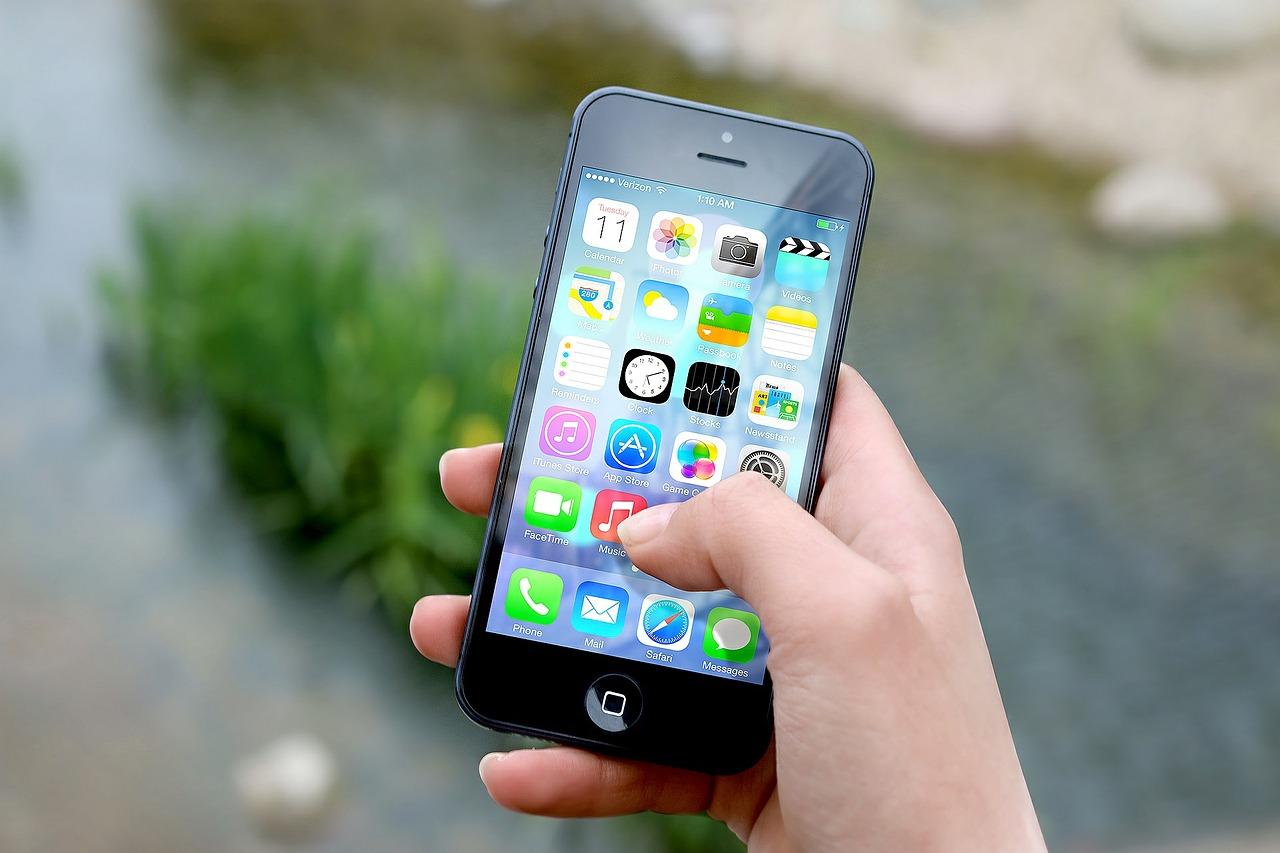 Aplikacja stworzona dla Ciebie – aplikacje mobilne Warszawa. Tworzenie aplikacji mobilnych