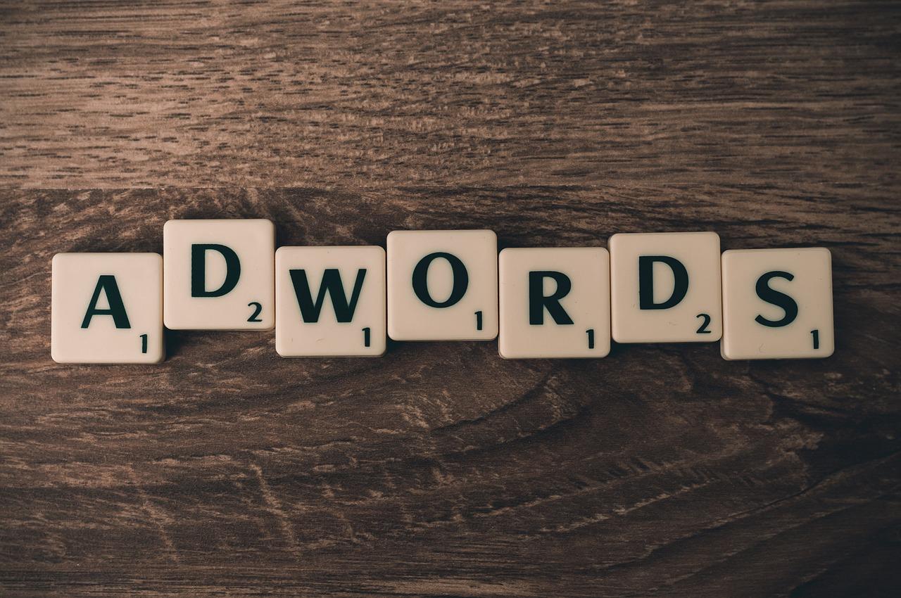 Dlaczego warto korzystać z AdWords? Google adwords w praktyce – centrum certyfikacji google