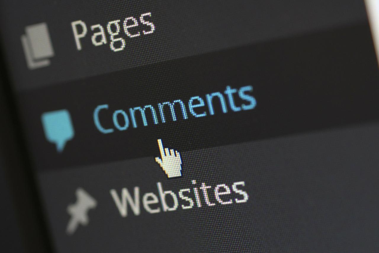 Content marketing case study. Jak uczyć się content marketingu? Szkolenie content marketing Szczecin