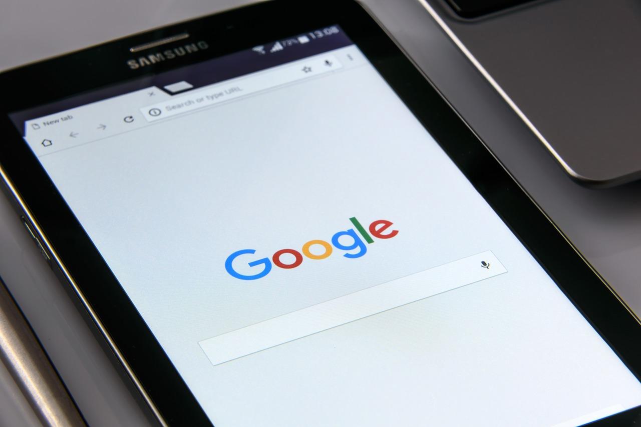 Co to jest remarketing w wyszukiwarkach? Remarketing w wyszukiwarce blog